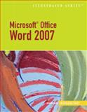 Microsoft Office Word 2007 Illustrated Introductory, Duffy, Jennifer, 1423905261