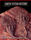 Earth System History 4th Edition