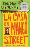 La Casa en Mango Street, Sandra Cisneros, 0679755268