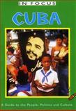 Cuba 9781899365265