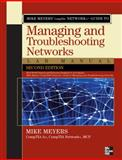 Managing and Troubleshooting Networks 9780071615266