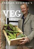 Charles Dowding's Veg Journal, Charles Dowding, 0711235260