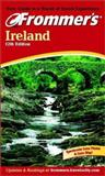 Frommer's® Ireland 2002 9780764565267