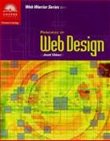 Principles of Web Design 9780619015268