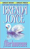 After Innocence, Brenda Joyce, 0061235261