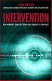 Intervention, Alan Butler, 1780285264
