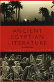 Ancient Egyptian Literature : An Anthology, , 0292725272