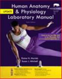 Human Anatomy and Physiology, Marieb, Elaine N. and Mitchell, Susan J., 0321735277