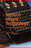 Surface Mount Technology 9780442205270