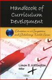 Handbook of Curriculum Development, , 160876527X