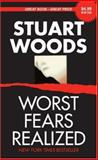 Worst Fears Realized, Stuart Woods, 0061355275