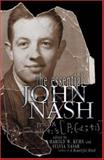 The Essential John Nash, John Nash, 0691095272