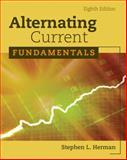 Alternating Current Fundamentals 8th Edition
