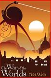 The War of the Worlds, H. G. Wells, 1499795270