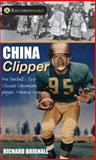 China Clipper, Richard Brignall, 1552775275