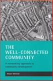 The Well-Connected Community 9781861345271
