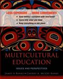 Multicultural Education 8th Edition