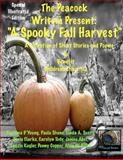 A Spooky Fall Harvest, Gwenna D'Young and Paula Shene, 1494805278