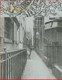 Lost Boston, Jane Holtz Kay, 1558495274