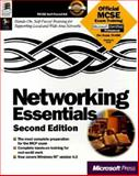 Networking Essentials, Microsoft Official Academic Course Staff, 157231527X