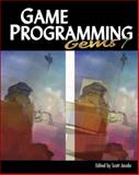 Game Programming Gems 7, Jacobs, Scott, 1584505273