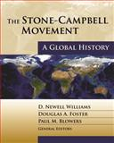 The Stone-Campbell Movement