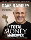 The Total Money Makeover, Dave Ramsey, 1595555277