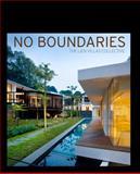 No Boundaries, edited, 187701527X