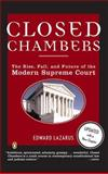 Closed Chambers
