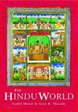 The Hindu World, , 0415215277