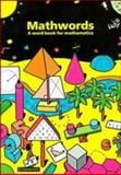 Mathwords, Anglesey Language Studies Centre Staff and Carol Jenkins, 0521455278