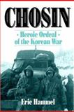 Chosin, Eric Hammel, 0891415270