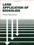 Land Application of Biosolids 9781566765275