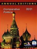 Comparative Politics 2000-2001 9780072365276