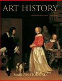 Art History, Stokstad, Marilyn and Cateforis, David, 0131455273