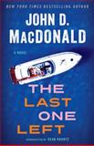The Last One Left, John D. MacDonald, 0812985273