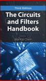 The Circuits and Filters, , 1420055275