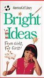 Bright Ideas, , 1562475274