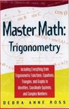 Trigonometry, Ross, Debra Anne, 1564145271