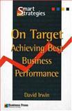 On Target 9781861525277