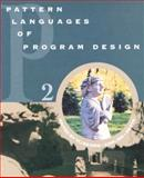 Pattern Languages of Program Design, Vlissides, John and Coplien, James, 0201895277