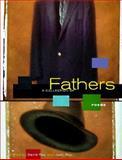 Fatherhood, , 0312155271