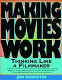 Making Movies Work 9781879505278