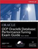 OCP Oracle9i Database : Performance Tuning Exam Guide, Pack, Charles, 0072195274