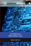 Synchronous Precharge Logic, Smoszna, Marek, 0123985277