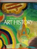 Art History, Stokstad, Marilyn, 0133575276