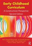 Early Childhood Curriculum 2nd Edition