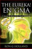 The Eureka! Enigma, Ron G. Holland, 1600375278