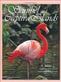 Sanibel and Captiva Islands 9781885435279