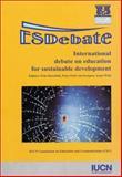 ESDebate, , 2831705274